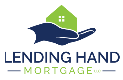 Lending Hand Mortgage LLC
