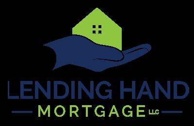 Lending Hand Mortgage LLC